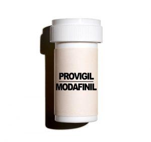 Modafinil