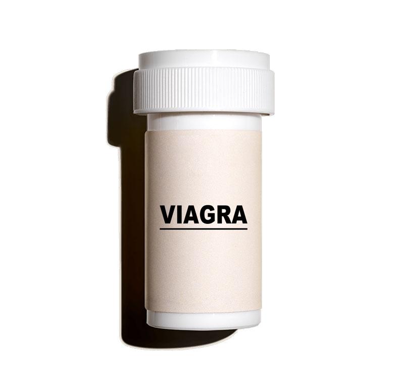 campioni gratuiti di farmaci per la disfunzione erettile