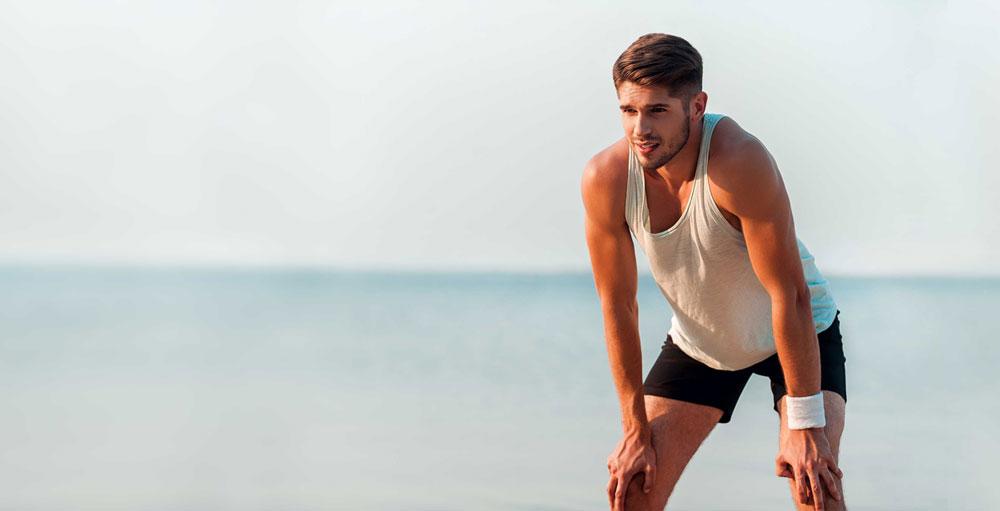 aumentare il Testosterone naturalmente