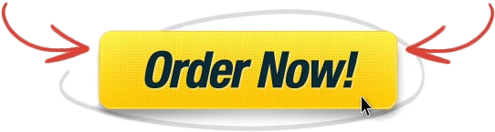 Order Stromectol online